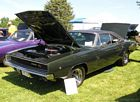 Charger R/T 002