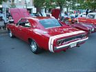 Charger R/T 017