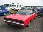 Charger R/T 024