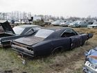 Charger R/T 035