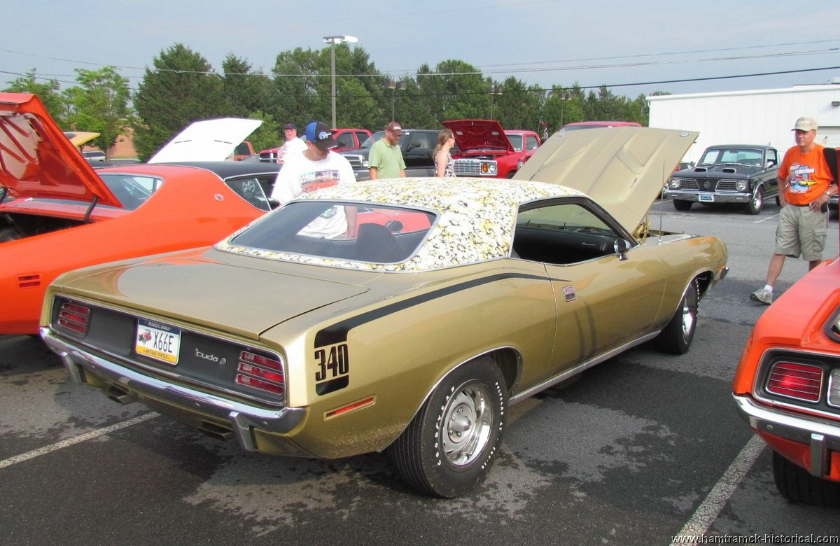Muscle Cars 1962 To 1972 Page 166 High Def Forum