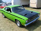1971 Duster 004