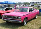 1971 Duster 005
