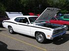 1971 Duster 013