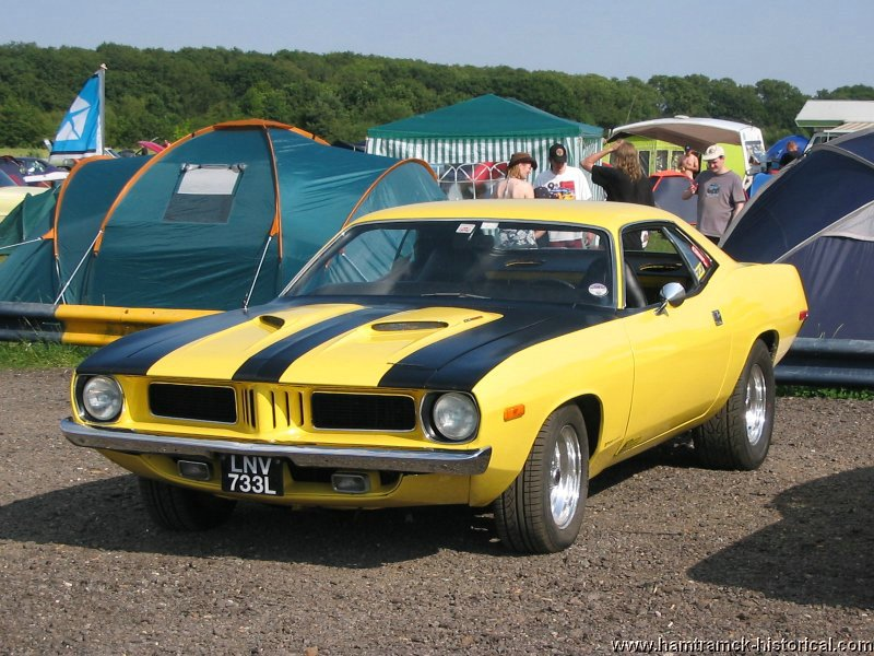 1972 Barracuda 008