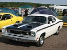 72 Duster 006