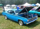 72 Duster 011