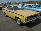 72 Duster 013