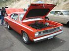72 Duster 014