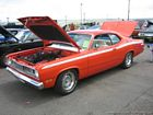 72 Duster 015