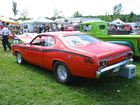 1973 Duster 001