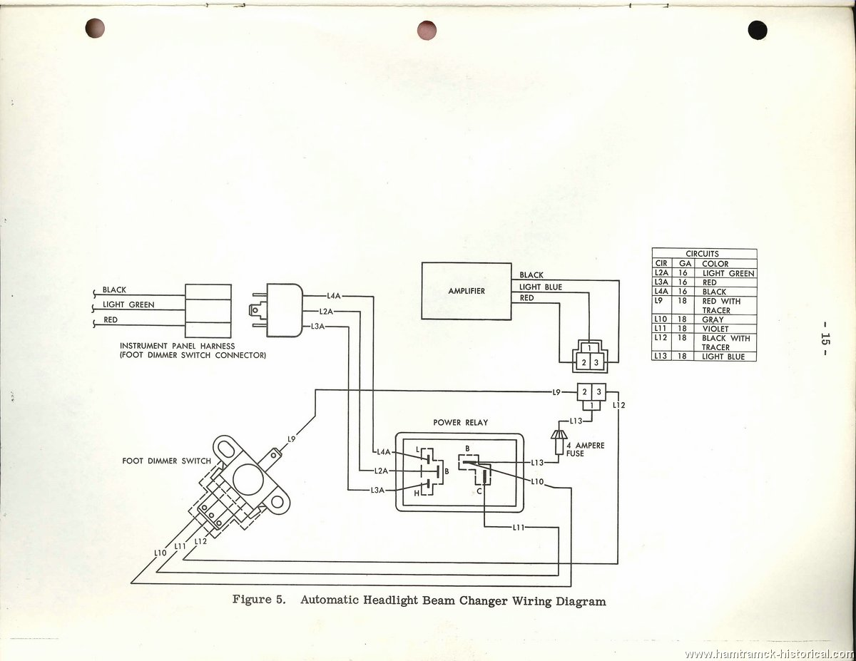 1966 plymouth valiant wiring diagram wiring library