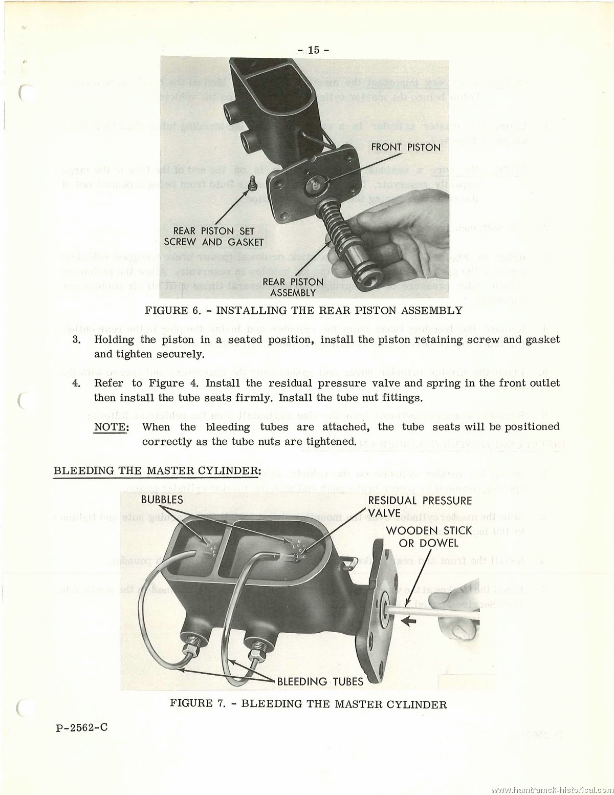 The 1970 Hamtramck Registry 1966 Tsbs And Related Material Index Page 3 8 Chrysler Engine Motor Mount Diagram 1 2 4 5 6 7 9 10 11 12 13 14