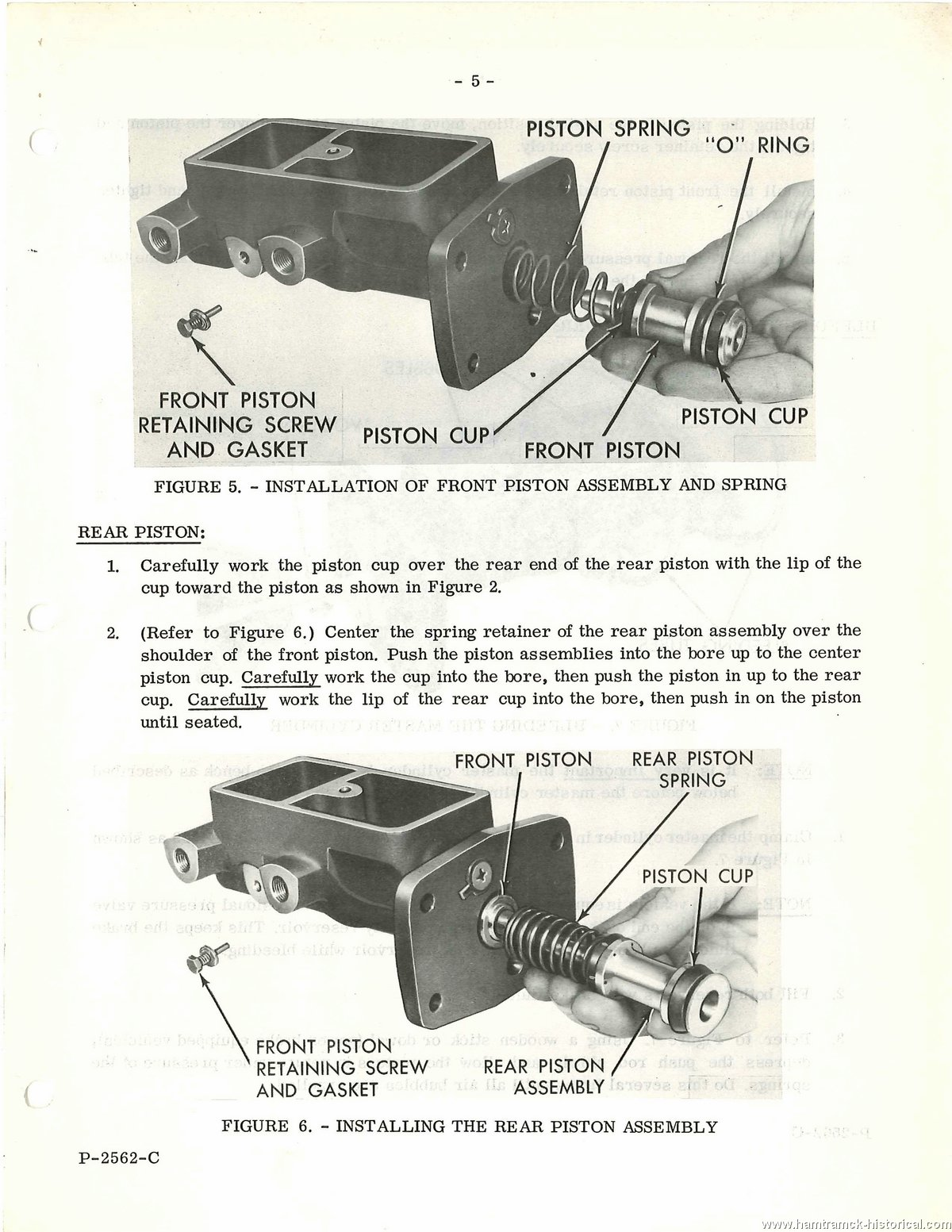 The 1970 Hamtramck Registry 1966 Tsbs And Related Material Index Page 3 8 Chrysler Engine Motor Mount Diagram 1 2 4