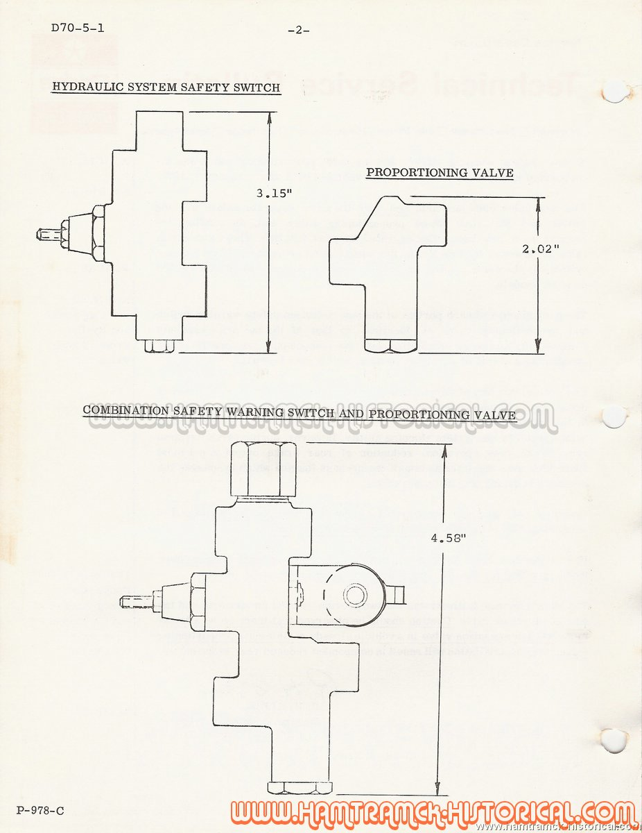 67 mopar wiring diagram with 1970 Dodge Proportioning Valve Wiring Diagrams on 1969 Plymouth Barracuda Fastback Wiring Diagrams besides 1970 Dodge Dart Wiring Diagram Wiring Diagrams likewise Wiring Diagram For 1959 Chevy Pickup together with Tag Vacuum Hoses furthermore How To Convert A Ford Alternator To A 1 Wire.