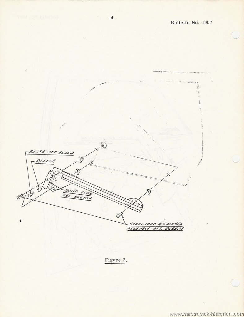 The 1970 Hamtramck Registry 1971 Canadian Tsbs Index Page Door Locks Wiring Diagram Of 1958 Chrysler Imperial 1908