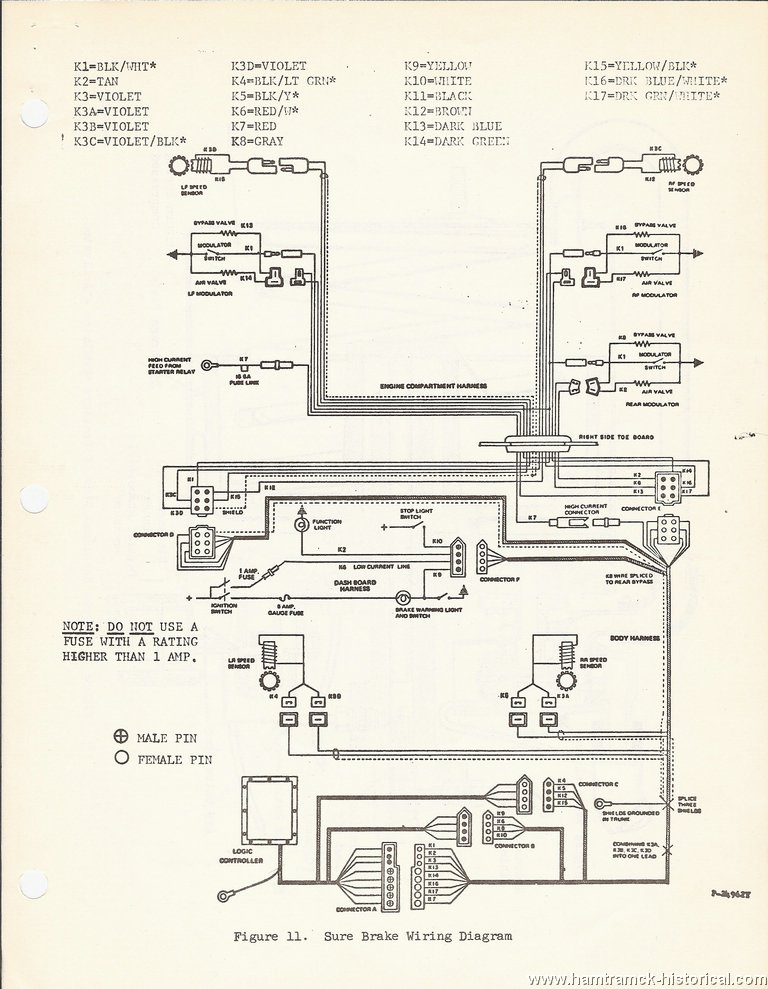 Plymouth Fuel Pressure Diagram : Plymouth road runner wiring diagrams filter press plates