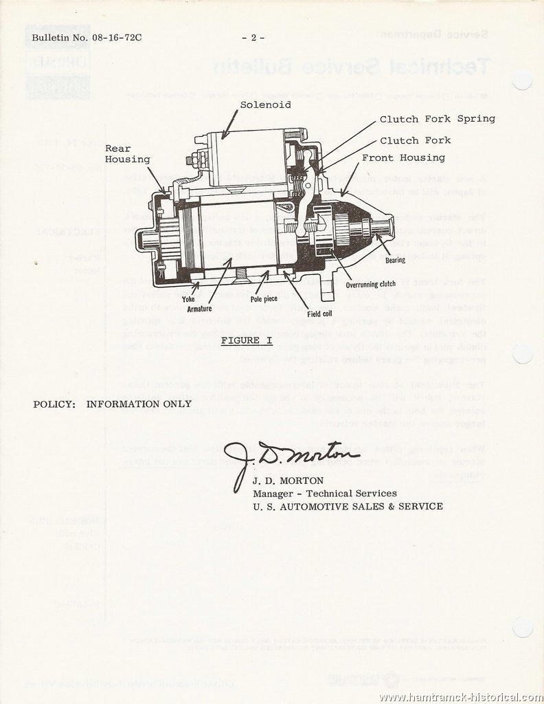 the 1970 hamtramck registry  u0026quot 1972 plymouth  chrysler