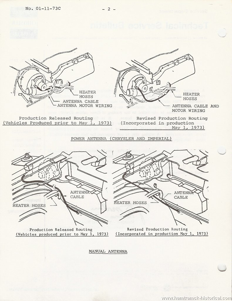 wiring diagram for 1966 dodge coronet  dodge  auto wiring