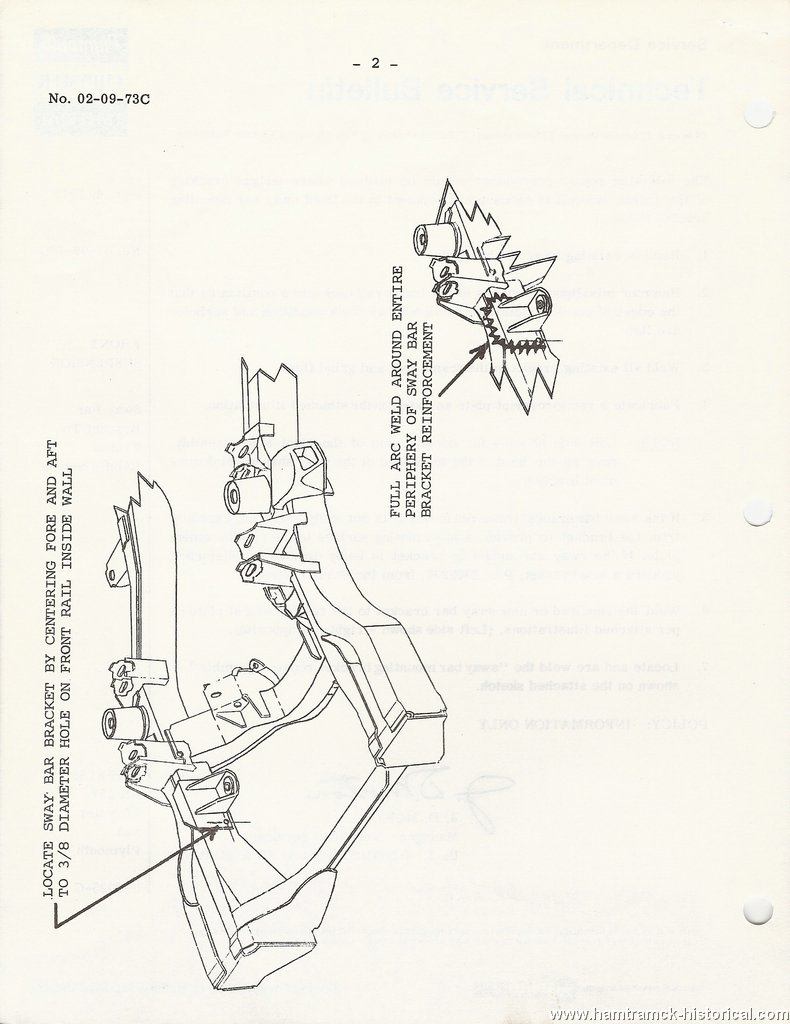 the 1970 hamtramck registry  u0026quot 1973 plymouth  chrysler