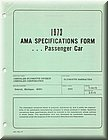Image: 1973 1 barracuda cover ama