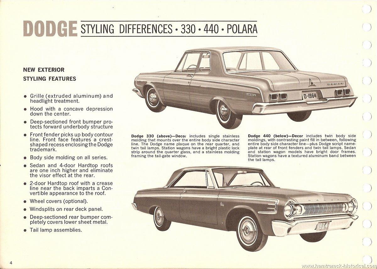 64_Dodge_Styling_Models0004.jpg