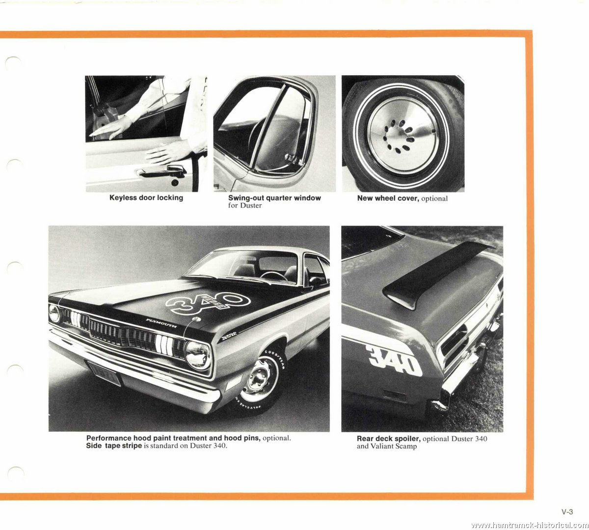 71 Duster Grill70 Exterior Question For A Bodies Only Mopar 70 And Valiant Wiring Diagram Forum