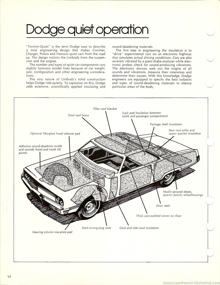 67 chevy c10 vacuum diagram within chevy wiring and engine