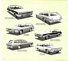 Image: 73_Plymouth_station_wagons_2