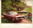 Image: 74_Plymouth_Barracuda_Intro0002