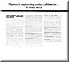 Image: 75-Plymouth-engineering_0001