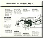 Image: 75_Chrysler_engineering_0002