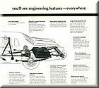 Image: 75_Chrysler_engineering_0003