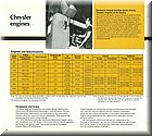 Image: 75_Chrysler_engineering_0004