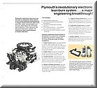 Image: 77-Plymouth-engineering_0005