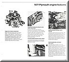 Image: 77-Plymouth-engineering_0009
