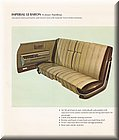 Image: 1969 Imperial COLOR and TRIM selector - Page 06