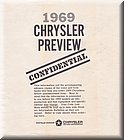 Image: 69_Chrysler_Preview_0001