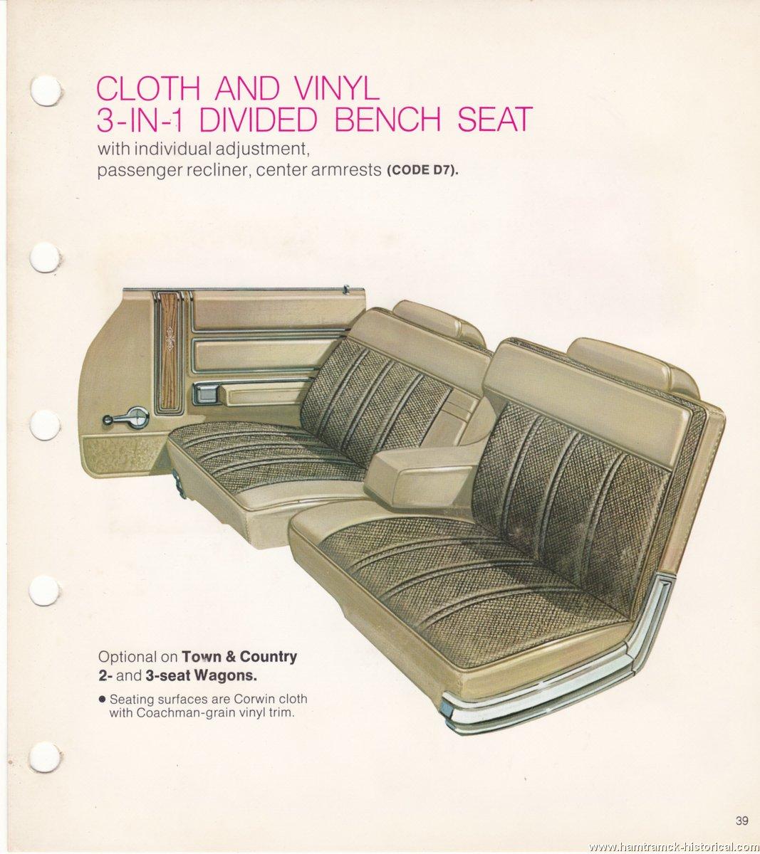 Rattletrap Car Coloring Pages : Chrysler drew a blank for c bodies only classic mopar forum