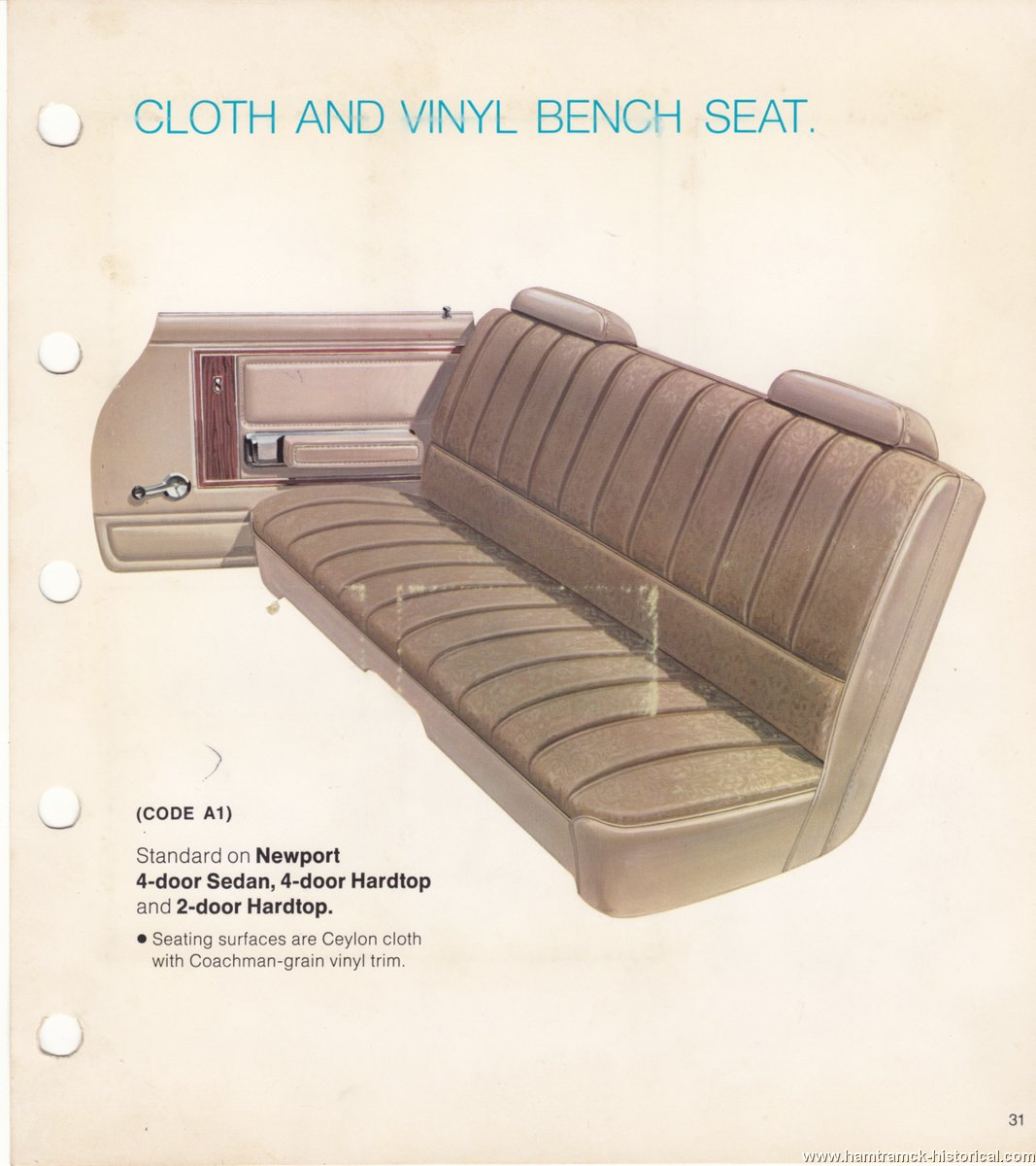 Page2 as well Your ments furthermore Station Wagon Jump Seats together with Cgec in addition 2008 Chrysler 300 Pictures C9227 pi36660444. on 73 chrysler newport interior