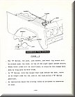 Image: 1970 dodge truck service highlights chapter 1 body (10)