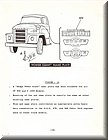 Image: 1970 dodge truck service highlights chapter 1 body (16)