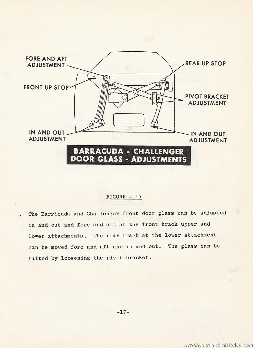 1970 Cuda Spark Plug Wiring Diagram Electrical 1968 Barracuda Window Block And Schematic Diagrams U2022 1969 Road Runner