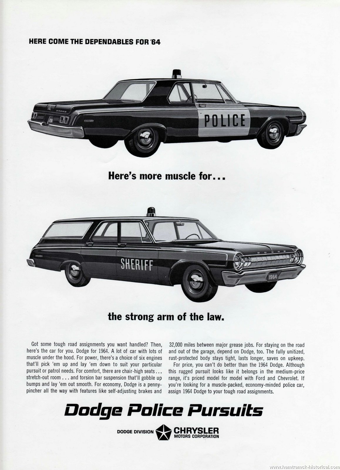 Photos (1964) Page