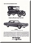 Image: 64_Dodge_small_A_1024