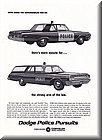Image: 64_Dodge_small_D_1024