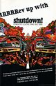 Image: 1969-shutdown-game