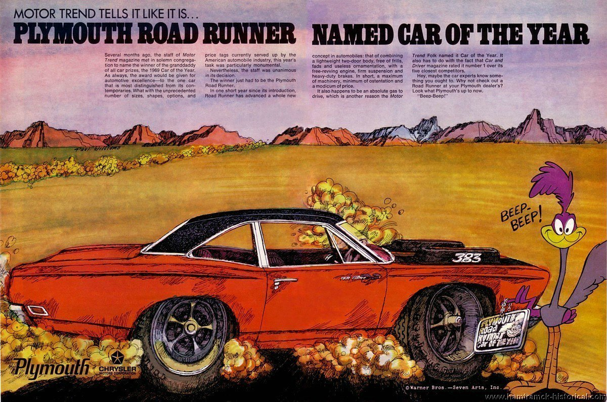 advertising 1970 1970-79, advertising-print, merchandise & memorabilia, advertising, collectibles shop the largest selection, click to see search ebay faster with picclick money back guarantee ensures you receive the item you ordered or get your money back.