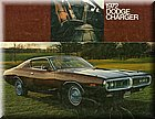 Image: 72Charger1